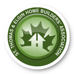 St. Thomas and Elgin Home Builders' Association