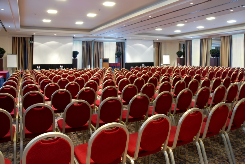 Event Insurance for Conferences Kenny Insurance Brokers