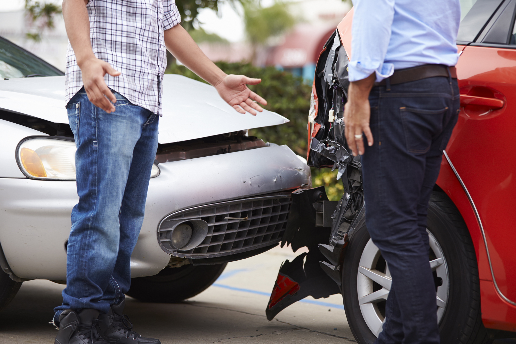 Kenny Insurance Brokers Report A Claim