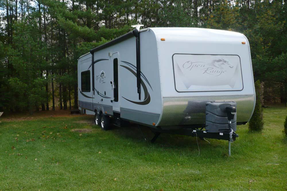trailer insurance camper insurance kenny insurance brokers